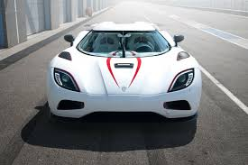 koenigsegg agera r wallpaper blue koenigsegg agera r white hypercar hd wallpaper