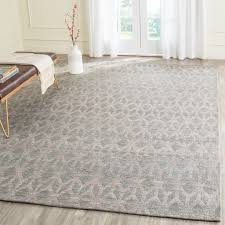 6 X 8 Area Rugs Area Rugs Size 6 X 8 Intended For Desire Area Rugs Designs