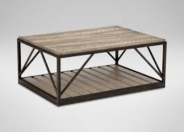 ethan allen living room tables shop coffee tables living room tables ethan allen client mo
