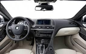 2012 bmw 640i gran coupe 2012 bmw 640i drive motor trend