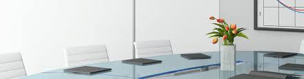 des bureau mobilier et aménagement de bureau sur mesure bureau plan