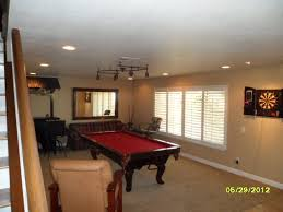 Floor And Decor Norco Ca by Tommy Bahama Style Fun Comfortable R Vrbo