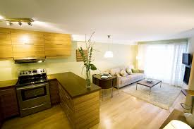 unique small open plan kitchen living room ideas living room