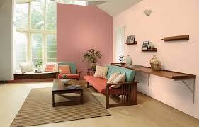 interior colour asian paints for interior colour combinations ideas wall decor