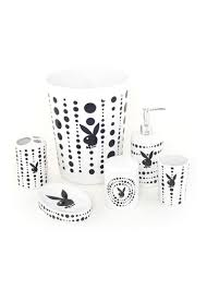 playboy home decor playboy bathroom accessories and home decor things i pretty much
