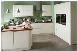 Kitchen Cabinet Handles Melbourne Kitchen Cabinet Door Handles Melbourne Kitchen Set Home