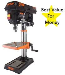 Woodworking Bench Top Drill Press Reviews by Best Drill Press Reviews And Ratings For 2017