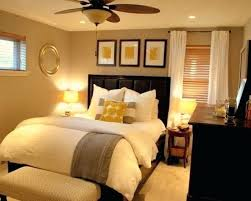 cozy bedroom ideas small guest bedroom innovative cozy bedroom ideas guest bedroom