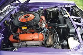 dodge charger 440 engine 1971 dodge charger design history specs