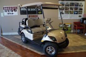 golf cart golf carts for sale pascagoula buy yamaha golf cars