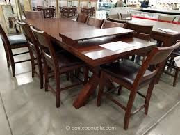 Dining Chairs Costco Dining Ideas Costco Dining Table Set Photo Decorating Ideas