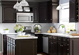 updating kitchen ideas 13 kitchen design remodel ideas