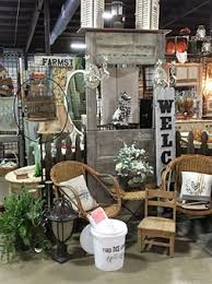 Home And Design Shows 2017 Fall Home U0026 Garden Show And Vintage Market September 9 10