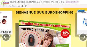 may tf1 fr cuisine access rtl9 eush fr euroshopping rtl9