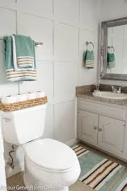 better homes and gardens bathroom ideas 156 best bathroom decorating ideas images on bathroom