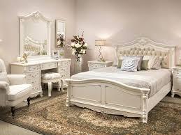 ashley furniture bedroom sets for kids ashley furniture kids large size of kids nice furniture bedroom sets