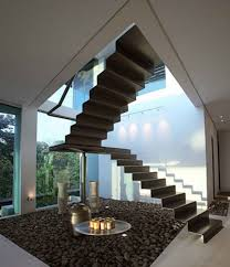 model staircase model staircase amazing staircases modern stairs