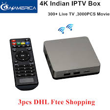 popular dstv free buy cheap dstv free lots from china dstv free