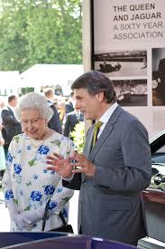 land rover queens jaguar land rover honoured with 2014 queen u0027s award for enterprise
