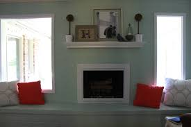 fireplace pillow fireplace ideas