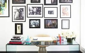 zoe home interior inside zoe s totally maje office mydomaine au