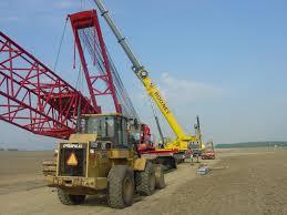 access crane service u2013 access crane service is the leading company