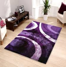 smart purple white wood cute ideas ight lamp on nightstand plus