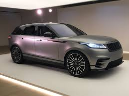 land rover suv 2018 land rover dallas blog