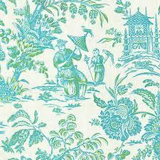 155 best fabrics images on pinterest drapery fabric buy fabric