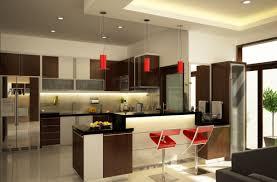 modern gloss kitchen cabinets kitchen frightening modern white kitchen cabinet design