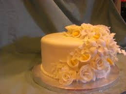 21 best wedding cakes images on pinterest marriage biscuits and