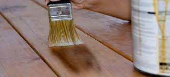 How To Remove Stains From Wood Table Easy Ways To Remove Wood Stain Doityourself Com
