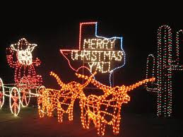 dallas cowboys christmas lights christmas in texas y all all things texas pinterest texas