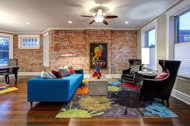 Accent Wall Living Room Paint Design For Living Room Drmimius Accent Wall Living Room