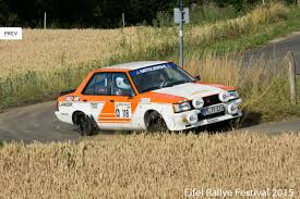 mitsubishi rally car mitsubishi lancer 2000 turbo homologation version rally group