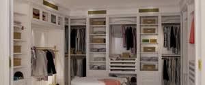 armadi in cartongesso prezzi cabina armadio in cartongesso consigli utili