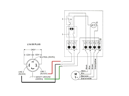 3 wire well pump wiring diagram in slide1 within carlplant