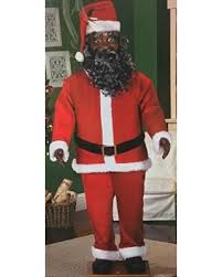 Life Size Santa Claus Decoration Amazing Deal On Life Size Animated Dancing African American Black
