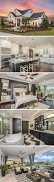 fairway home decor best 25 large family rooms ideas on pinterest living room decor