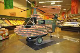 commissary thanksgiving hours dvids images new fort rucker commissary opens to waiting