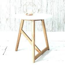 small white side table for nursery nursery side table excellent design ideas 2 nursery accent table