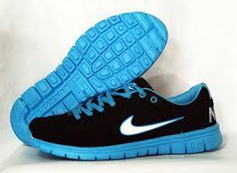 Sepatu Nike Running Wanita november 2015 saridewip