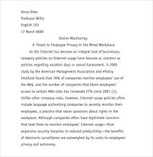 sample mla cover page template 6 free documents in pdf word