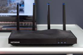 black friday best wireless router deals 10 best routers for gaming maintain a stable u0026 fast connection