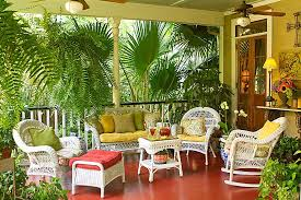 New Orleans Decorating Ideas Tips For The Perfect Porch New Orleans Home And Design Gambit