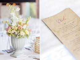 Wedding Invitations Cape Town 121 Best Menu Ideas Images On Pinterest Marriage Stationery