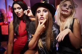 Sluttiest Halloween Costumes Halloween Costume Wear Based