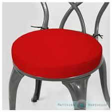 Fermob Bistro Chair Cushions Bistro Chair Archives U2013 Valeria Furniture
