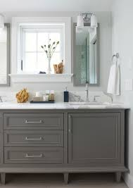 Merillat Bathroom Vanity Cabinets Bathroom Accessories Archives Home Furniture And Accessories