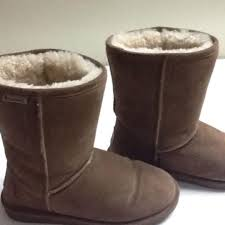 womens paw boots size 9 best s size 9 paw 10 boots for sale in south beloit